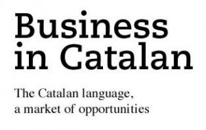 business_in_catalan_1421930255_700