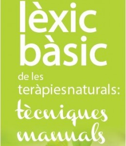 lexicbasic miniatura triptic noticia