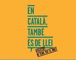 catalallei