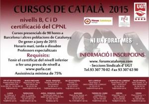 cursos catala fsp
