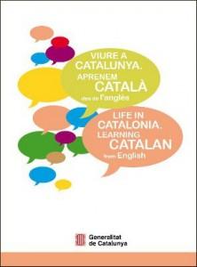 http://llengua.gencat.cat/web/.content/documents/publicacions/angles_aprendre/arxius/aprenem-catala-des-d-angles.pdf