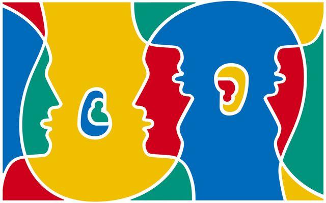 EDL_Logo3