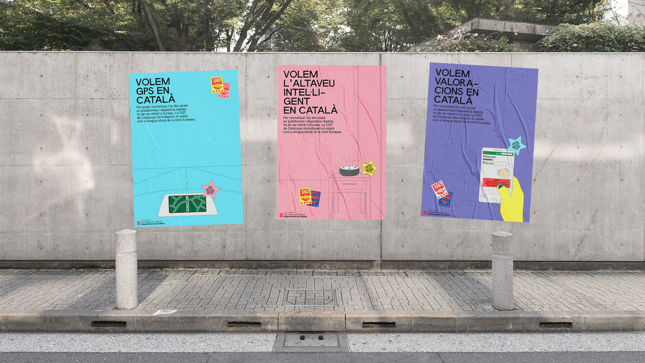 02_posters_calle